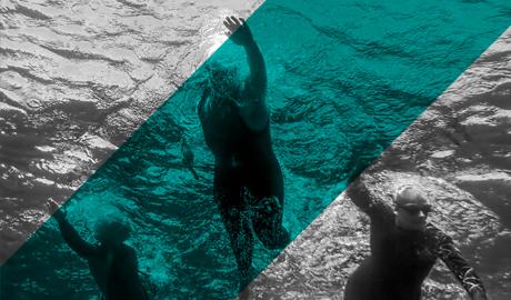 oceanswim_TEAL_460