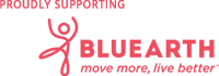 Bluearth Foundation